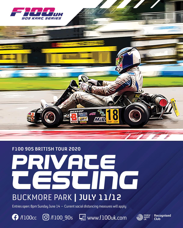 2006-502-F100-Practice-2020-Buckmore-Park.jpg