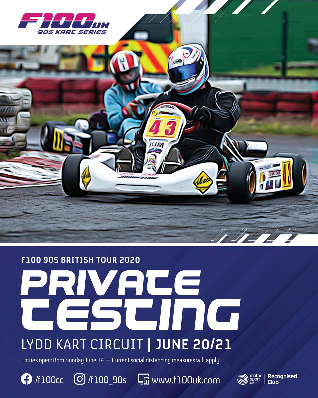 2006-502-F100-Practice-2020-Lydd.jpg