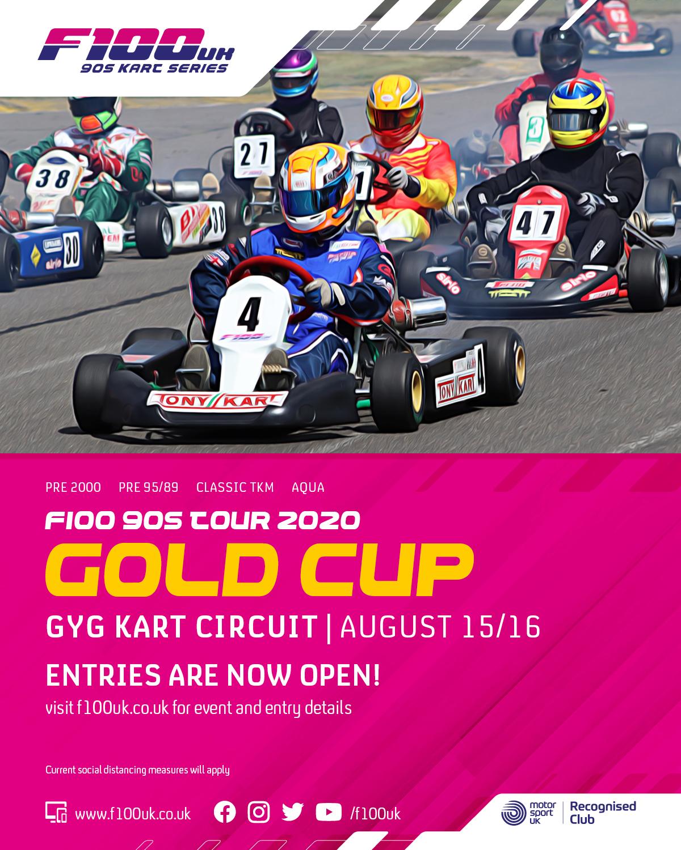 200803-519-F100-Gold-Cup-GYG-2020-1200x1500.jpg