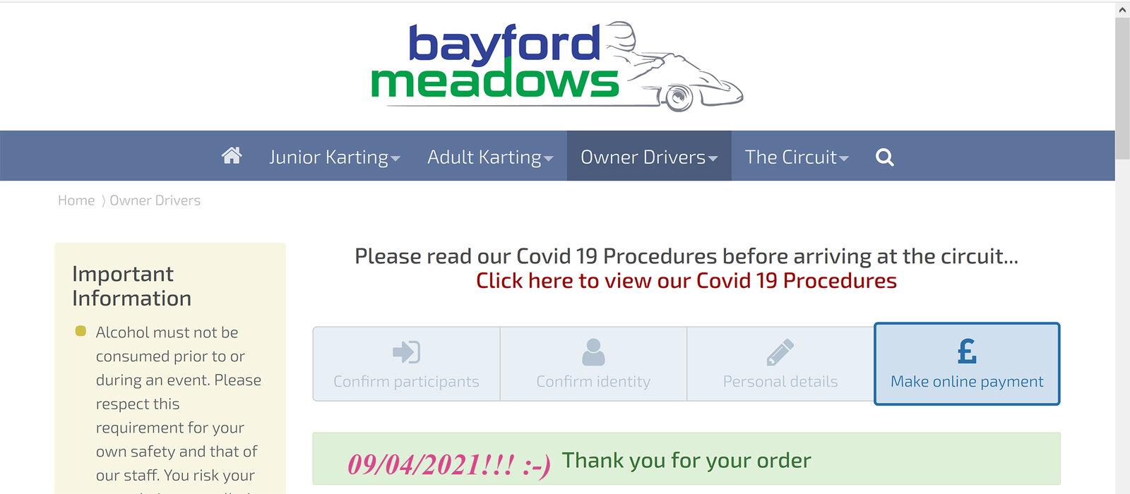 BAYFORD-MEADOWS.jpg