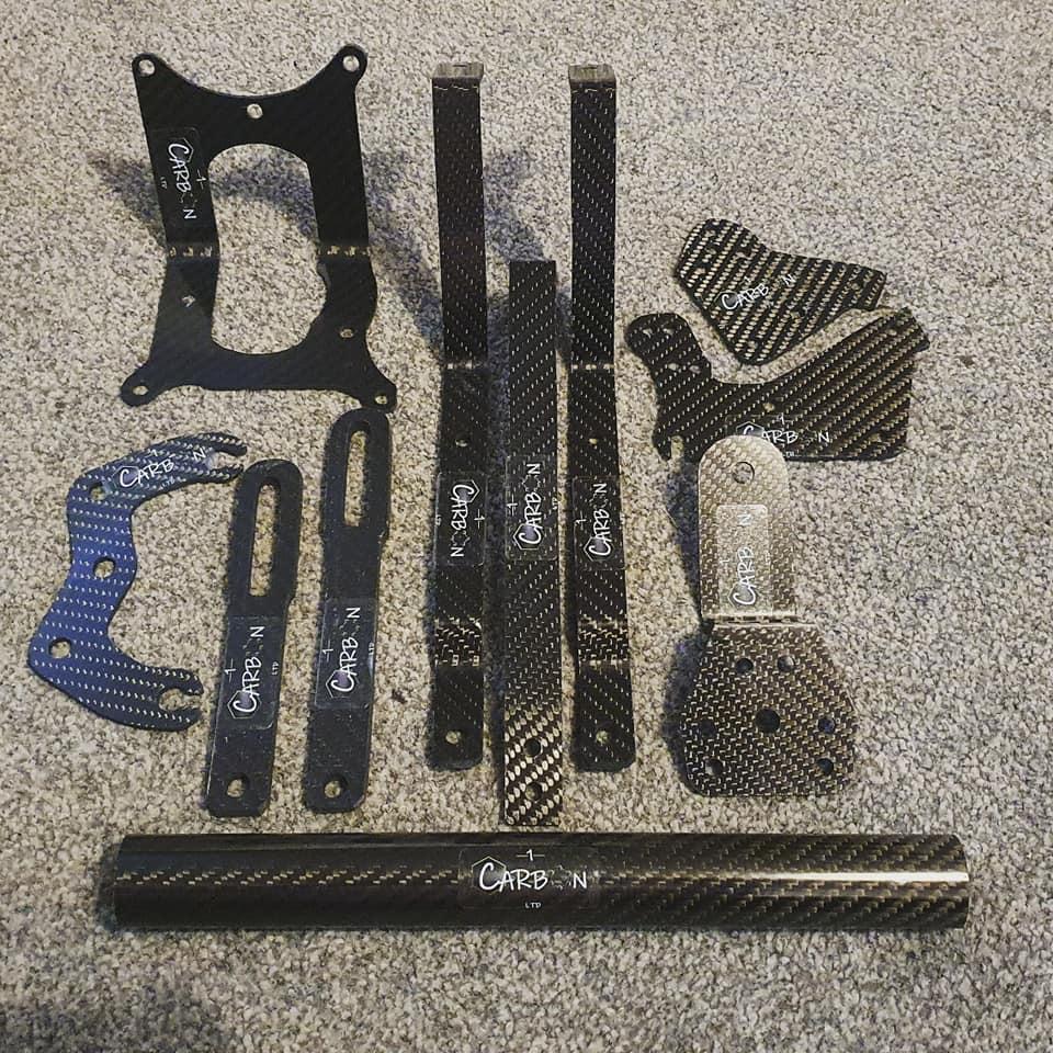 carbon kart parts.jpg