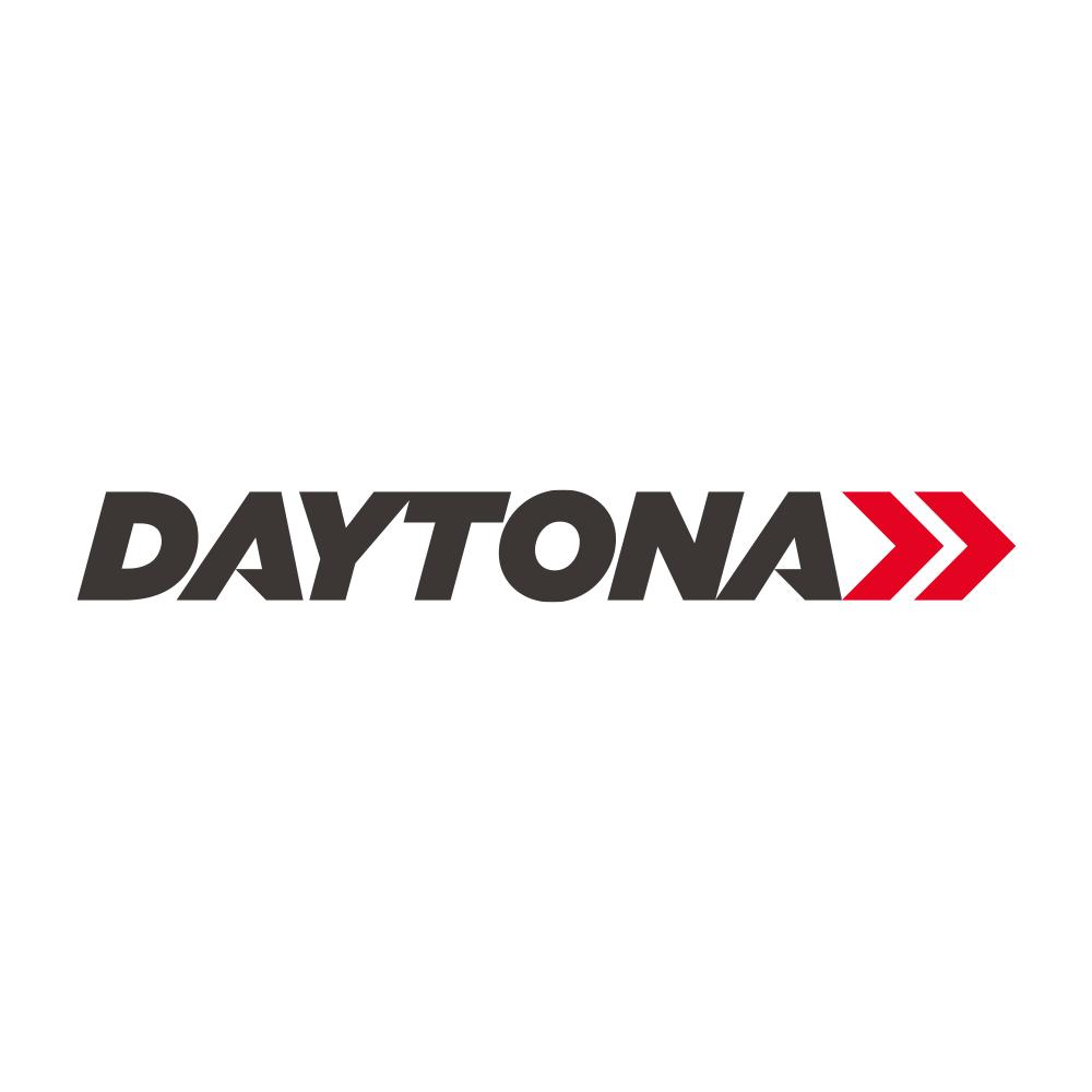 Daytona.png
