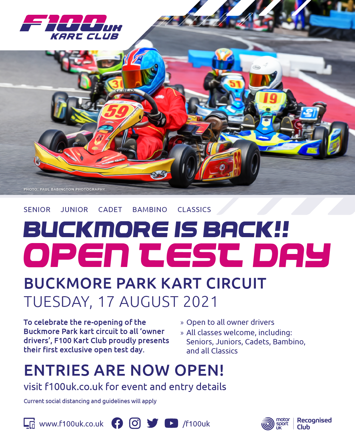 F100-Tues-Test-Day-2021-Buckmore-Park.png