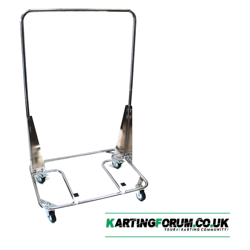 Kart Stand Vertical.png
