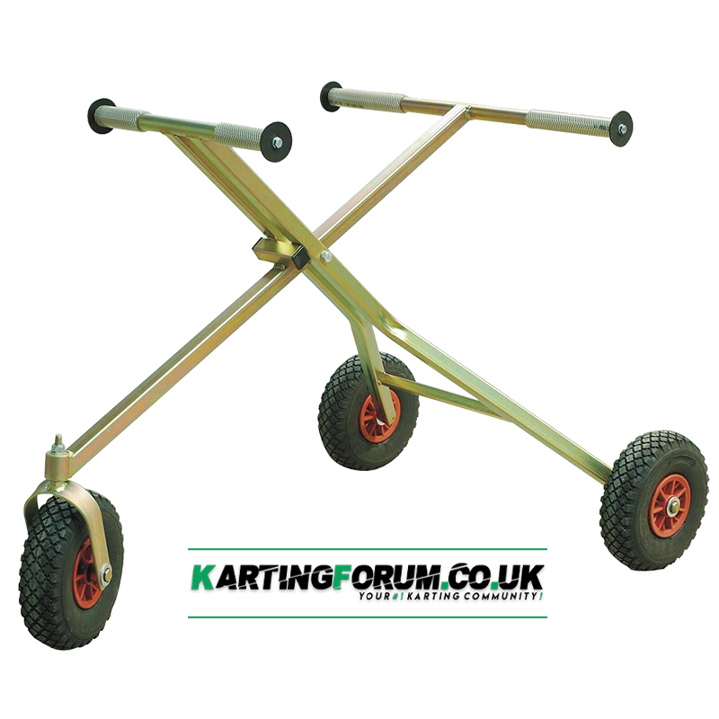 Kart Trolley 3 Wheel Folding.png