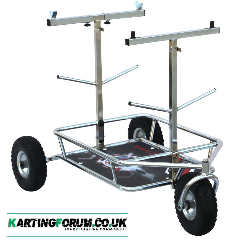 Kart Trolley 3 Wheel Non_Folding.png
