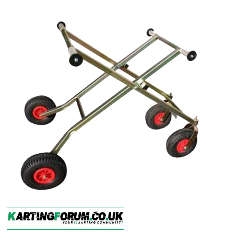 Kart Trolley 4 Wheel Folding.png
