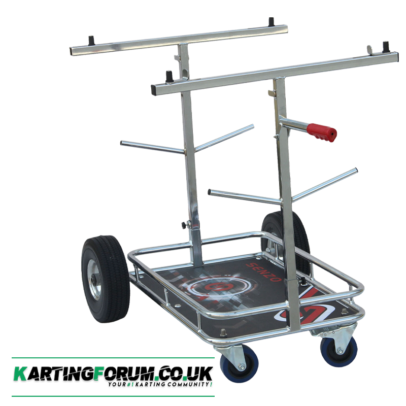 Kart Trolley 4 Wheel Non_Folding.png