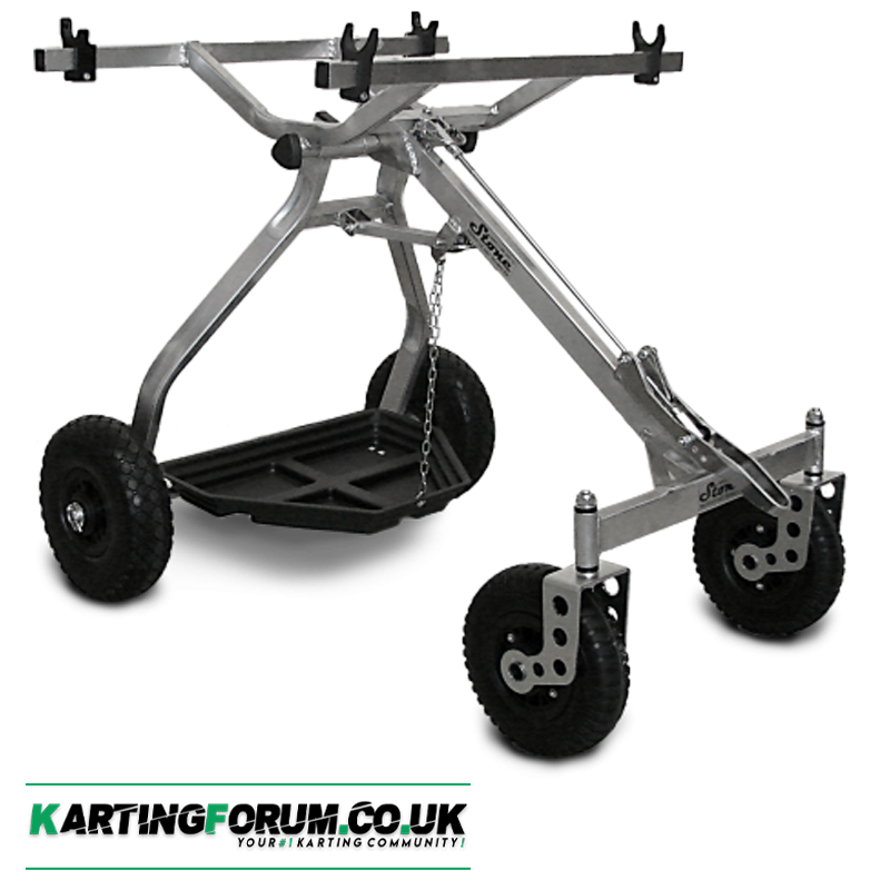 Karting Trolley One Man Lift1.png