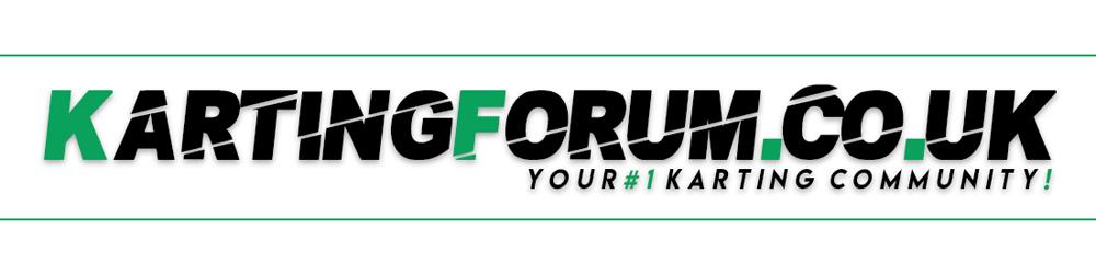 KartingForum-Sig-1000x250-2021.jpg
