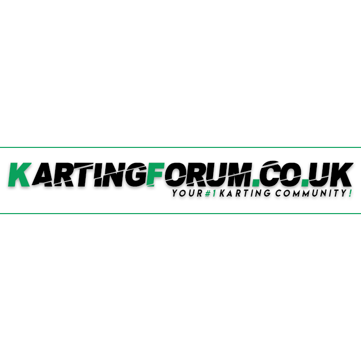 KartingForum_Logo_2019.jpg