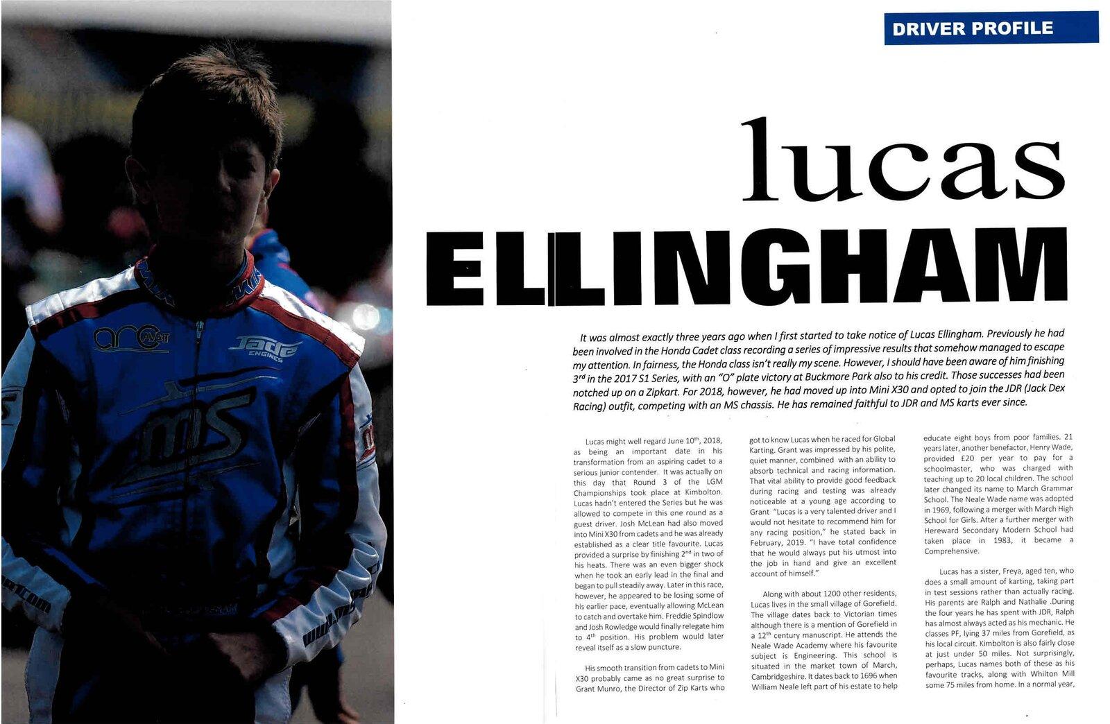 LGM Round 1 2021 Lucas REVISTA INTERVIEW 06-2021 PG1-2.jpg