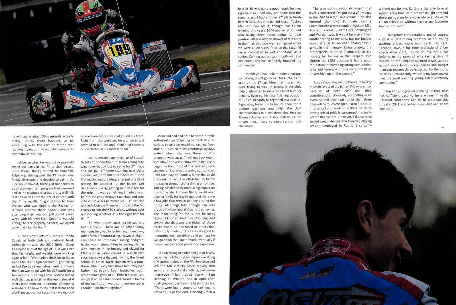 LGM Round 1 2021 Lucas REVISTA INTERVIEW 06-2021 pg3-4.jpg