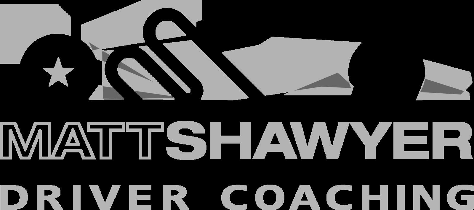 MattShawyer_DriverCoaching.png