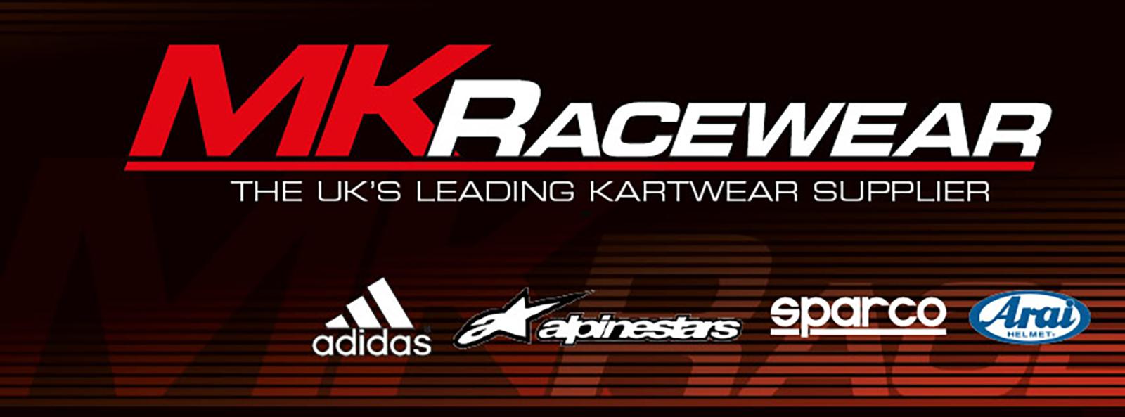 MK-Racewear.png