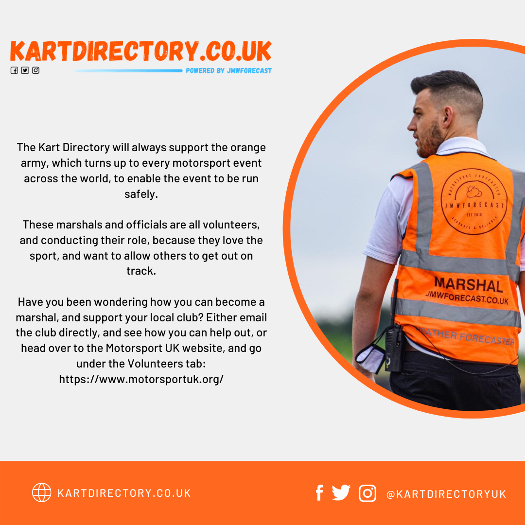 The Kart Directory UK (1).png