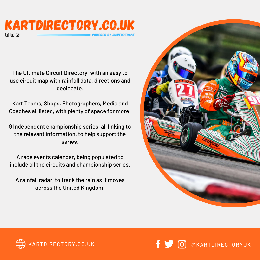 The Kart Directory UK.png